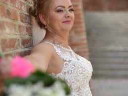 Mireasa_Fotograf nunta Sibiu
