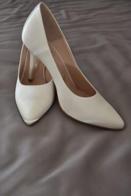 Pantofi2