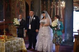 cununie religioasa Ramnicu Valcea