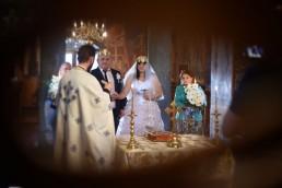 fotograf cununii religioase Valcea
