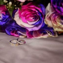 fotograf nunta valcea