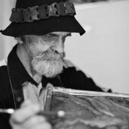 fotograf portret