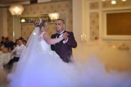 fotografie nunta nasii