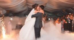 fotografie nunta fericire