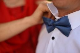 imbracatul mirelui pentru nunta