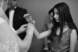 pregatiri nunta valcea