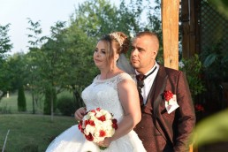 sedinta foto tineri casatoriti Valcea preturi