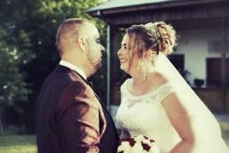 tineri casatoriti fotografie profesioanala nunta Valcea