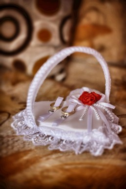 verighete miri nunta fotografie compozitie